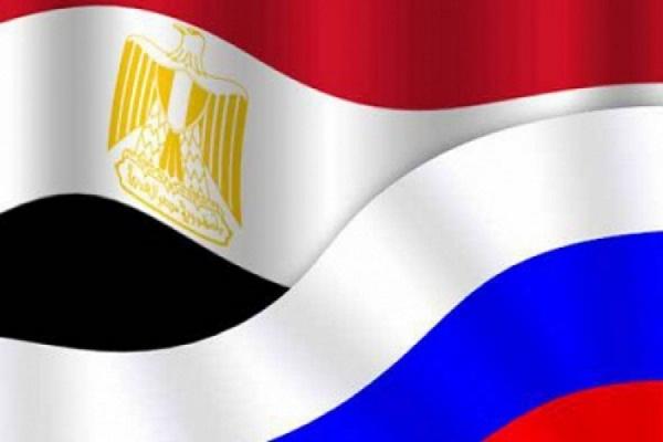 Российская Федерация иЕгипет проведут общие учения