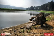 Свердловские следователи выясняют обстоятельства гибели двух уральских дайверов