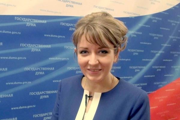 Екатеринбуржцы узнают об отношении Госдумы к криптовалюте