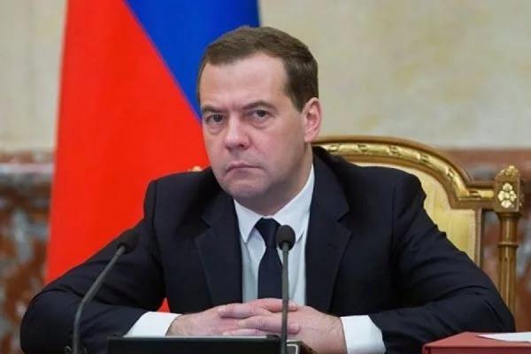 Впорту Зарубино будет создан новый терминал— руководство РФ