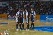 Три игрока «Синары» вызваны в сборную Россию