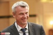 Носов на выборах мэра Нижнего Тагила второй раз показал «чеченский результат»