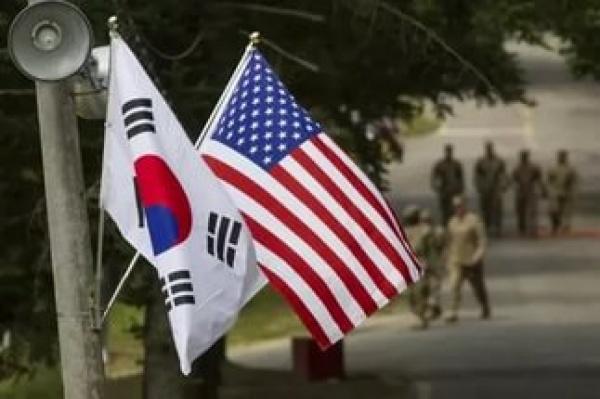 Совбез ООН исчерпал все возможности воздействовать наПхеньян— США
