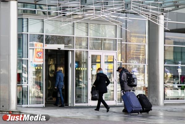 Рейс авиакомпании «Россия» в Анапу задерживается на 3 часа
