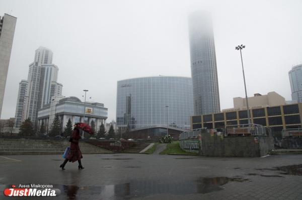 Из-за метеоусловий в Кольцово задержали рейсы до Москвы, Санкт-Петербурга и Стамбула