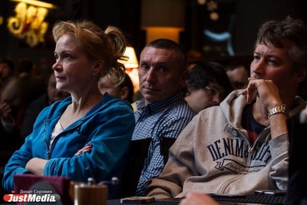 «Это бред»: Панова не возглавит предвыборный штаб Собчак