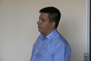 В Екатеринбурге вынесли приговор автомобильному мошеннику