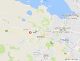 Участок трассы Пермь – Екатеринбург сегодня вечером будет перекрыта для движения транспорта. СХЕМЫ ДВИЖЕНИЯ