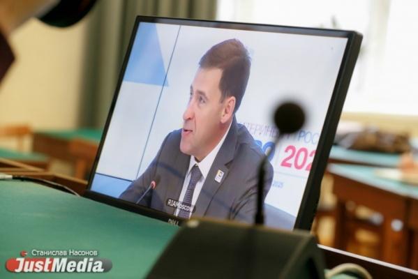 Аркадий Дворкович: Российская Федерация оценивает Азербайджан как очень близкого, стратегического партнера