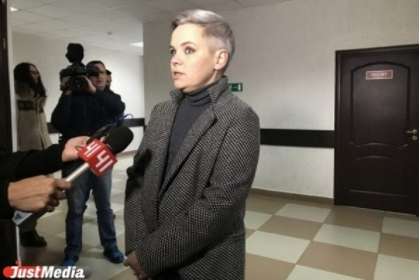 Вместо министра соцполитики Савиновских принял Ройзман
