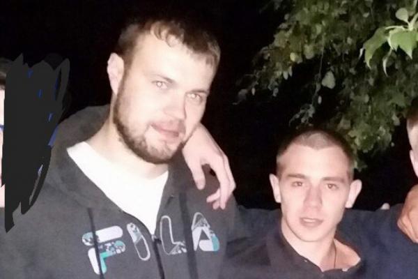 ВЕкатеринбурге задержаны подозреваемые ввооруженном разбойном нападении