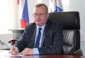 Нырков занимал должность и.о. главы района