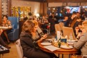 Вместо восточных мотивов русская северная кухня. В Екатеринбурге в новом формате открылось кафе «Пряности»