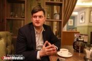 Бушмаков пытался добиться примирения сторон