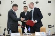 Свердловская область – один из лидеров по числу резидентов фонда «Сколково»