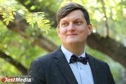 Адвокат Алексей Бушмаков пытался добиться примирения сторон