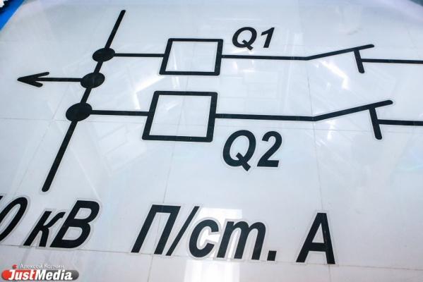 Свердловская область вполне может стать первой поборьбе с преступным оборотом кабельной продукции