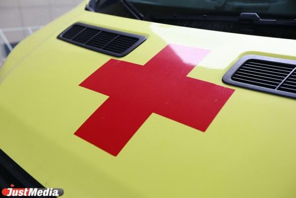 ГИБДД обвинила дорожные службы вавариях на дорогах Екатеринбурга