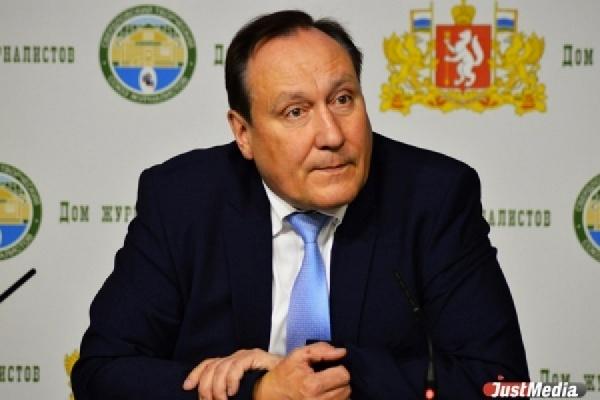 Экс-министр подсидел отца другого экс-министра на посту главврача ОКБ №1