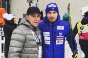 Куйвашев – о недопуске Шипулина до Олимпиады: «Он кандидат №1 на золото, поэтому его и не хотят видеть на Играх»