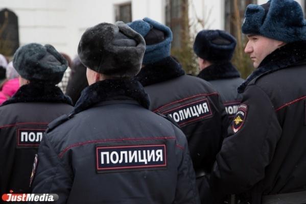 Митинги фанатов Навального согласовали вНижнем Тагиле иЕкатеринбурге
