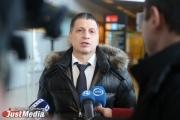 Леонид Рапопорт: «Решение МОК – это провокация грядущих спортивных событий, которые пройдут в России»