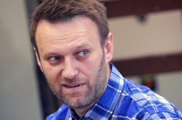 Нижнетагильский суд отказал в иске сторонников Навального к мэрии из-за забастовки избирателей