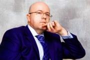 Уральский экономист предсказал скорое крушение рынка криптовалют