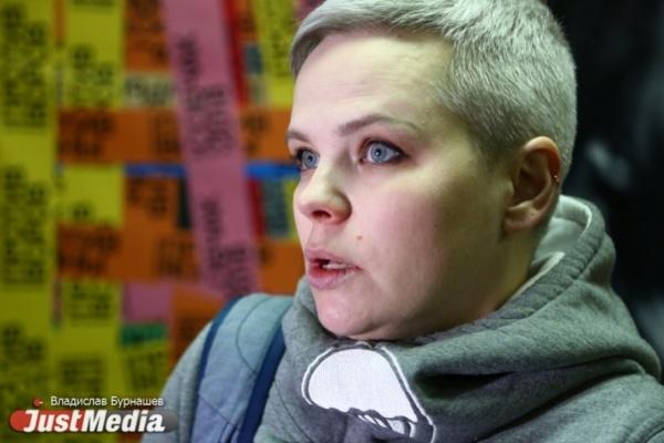 Суд принял решение оставить вдетдоме изъятых сыновей Юлии Савиновских