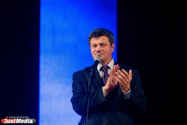 В свердловской области профсоюзные агитбригады готовятся к участию X Всероссийском конкурсе
