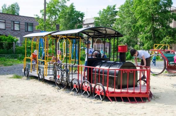 В 2017 году «Святогор» направил на реализацию социально значимых проектов более 177 миллионов рублей