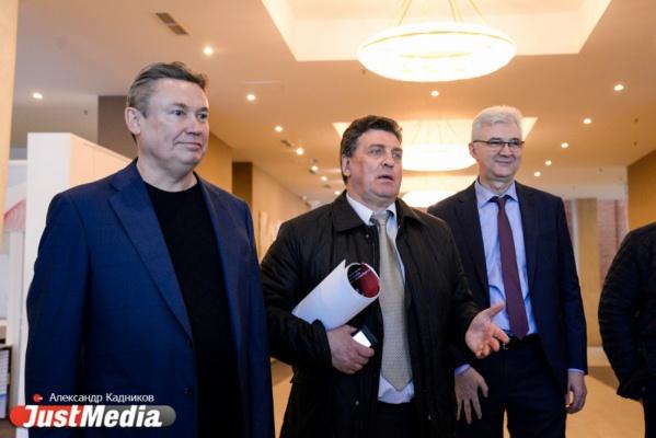 Спортивный судья Новаковский об отстранении российских спортсменов от Олимпиады: «МОК — частная лавочка»
