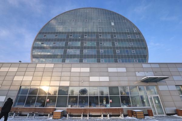 Куйвашев планирует за пять лет вложить в Первоуральск 85 млрд рублей