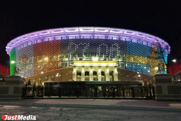 Председатель оргкомитета «Россия-2018» Алексей Сорокин: «Запрета на продажу алкоголя во время ЧМ-2018 быть не может»