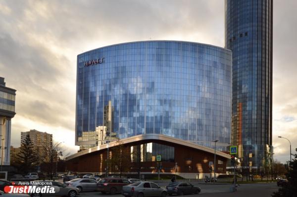 Екатеринбург вошел в ТОП-10 городов для путешествий на 8 марта