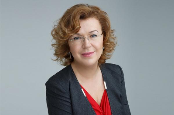 Заспредседателя Госдумы посетит Екатеринбург вместе с Путиным. Будут обсуждать выборы в гордуму