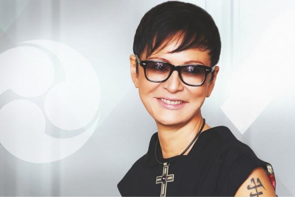 «Драйв, кайф и карьера». Ирина Хакамада проведет в Екатеринбурге мастер-класс для женщин