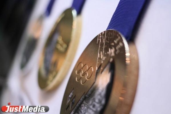 «Это достижение будет вписано золотыми буквами в историю паралимпийского спорта». Куйвашев поздравил Лысову с золотом