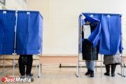 Депутат Альшевских анонсировал отмену выборов мэра Екатеринбурга