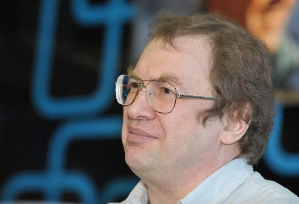 Умер крупнейший советский и российский мошенник Сергей Мавроди