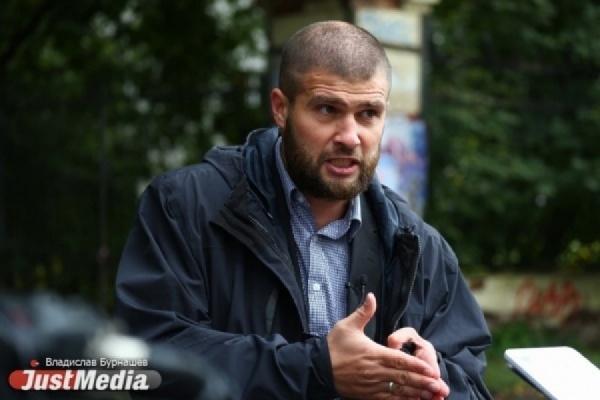 Режиссер «Лжи Матильды» собирается подать в суд на Алексея Учителя