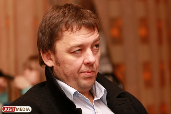Пресс-служба Нетиевского: «Почему бывшие коллеги претендуют на плоды его продюсерского труда?»