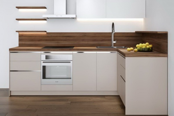 Новая опция от «Атомстройкомплекс»: мебель для будущей квартиры можно выбрать на этапе стройки