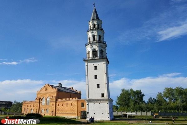 Жители Свердловской области выбирают музейные бренды региона