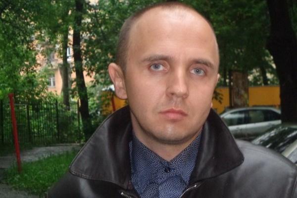 В Екатеринбурге ищут мужчину, похитившего у возлюбленной крупную сумму денег