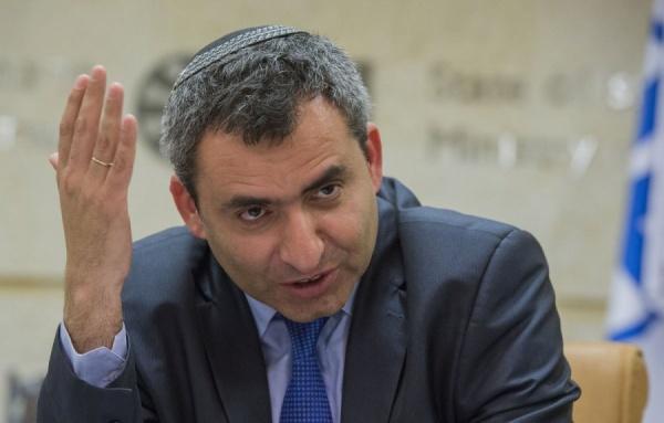 Израиль предложил использовать свои хайтек-наработки при строительстве «умного города» в Екатеринбурге