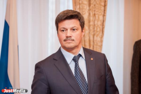 Ветлужских попросил все свердоовские профсоюзы присоединиться к проверке охраны труда на предприятиях