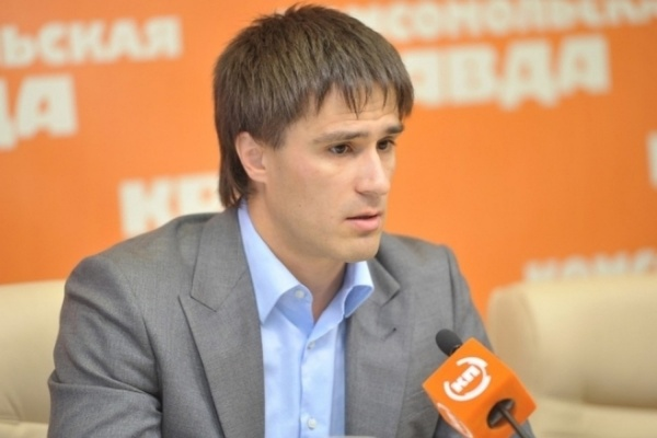 Челябинский вице-губернатор раскрыл подробности строительства ВСМ Челябинск – Екатеринбург