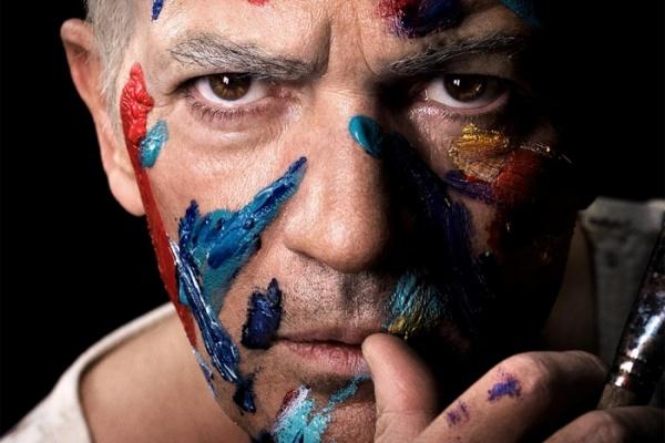 Сериал «Гений: Пикассо» с Антонио Бандерасом выходит раньше эфира на «МегаФон.ТВ»
