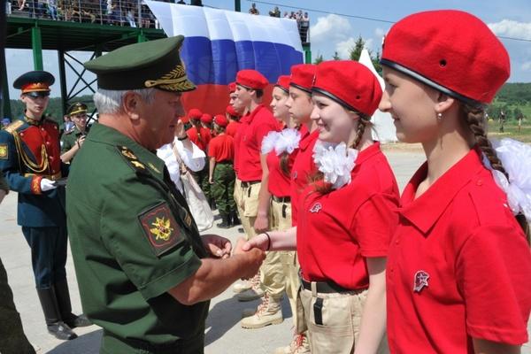 ФОТО: http://cska.ru